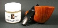 Paragon™ Wax for the Pipe